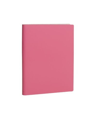 paperthinks-fuchsia-recycled-leather-sketch-book-45-x-65-inches-pt92986-by-paperthinks