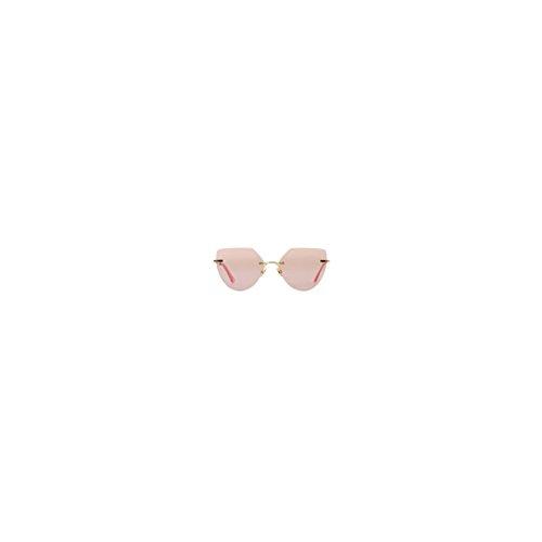 Spektre occhiali da sole | miller - gold/pink pastel | mil02bft