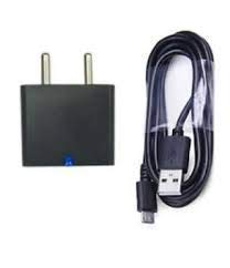 MICROMAX 1500 mAh Smart and Fast Charger