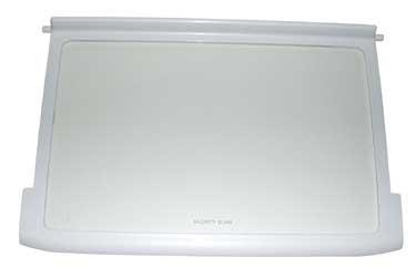 thomson-clayette-verre-473-x-310-m-m-43x8650
