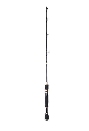 Zcg canna da pesca e mulinello combo kit telescopico spinning bobina di pesca gear organizer palo set con linea di pesca e pesca borsa carrier caso accessori per la pesca,1.5m