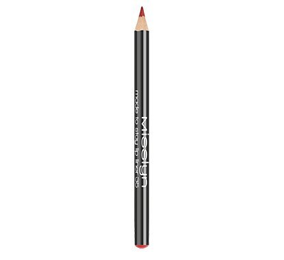License to Kiss Collection Made to Stay Lip Liner