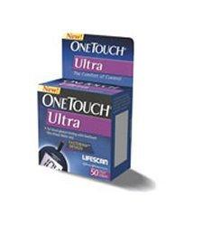 one-touch-ultra-strisce-per-misurazione-della-glicemia-25-pezzi