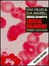 Bruce-Chwatt's Essential Malariology (Hodder Arnold Publication)