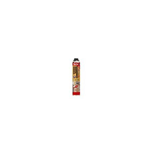 fischer-schiuma-megamax-serramenti-per-pistola-isolante-sigillante-poliuretanico-ml750