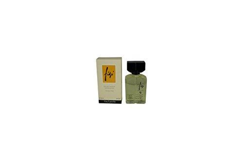 Guy Laroche Fidji femme/ woman, Eau de Toilette, Vaporisateur/ Spray, 100 ml, 1er Pack, (1x 100 ml)