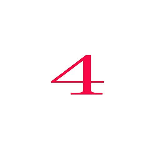 Acryl Oval (LED Modern Deckenlampe Wohnzimmerlampe Dimmbar mit Fernbedienung, Oval Design 3-ring Deckenleuchte Metal Acryl Kronleuchter für Schlafzimmer Esszimmer Bad Küche Decken Lampen L95*W65*H9cm (Weiß))