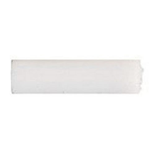 Metabo 6.30886.00 Schmelzkleber 11x200mm transparent, für KE 3000