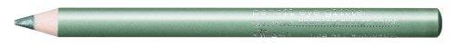 Ettusais Pencil Eye Glitter - Green(Green Tea Set)