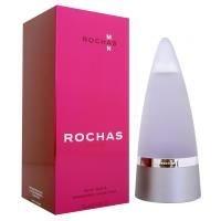 Parfum for Men Rochas Man von Rochas EDT 100ml NEU Blisterverpackung.