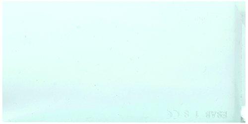 ESAB 0700000416einbandinnenseite Objektiv für Warrior Tech Helm (10Stück)