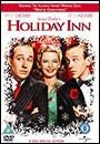 holiday-inn-colourised-version-2dvd