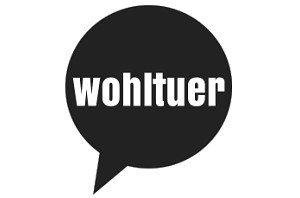 Wohltuer