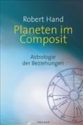 Planeten im Composit. Astrologie der Beziehungen