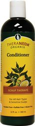 organix-south-scalp-therape-conditioner-12oz