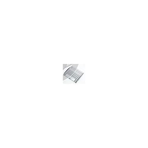 CALOR - CUTTING GUIDE - 3MM - CS00132531