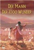 Der Mann der 1000 Wunder DVD (Wunder Lassen)
