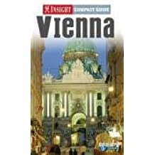 Vienna Insight Compact Guide