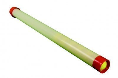 Excellent Tennis Ball Retrieval & Storage Tube Device - Quick Pick by OSG