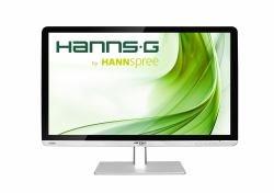 Hannspree Hanns.G HU282PPS 28