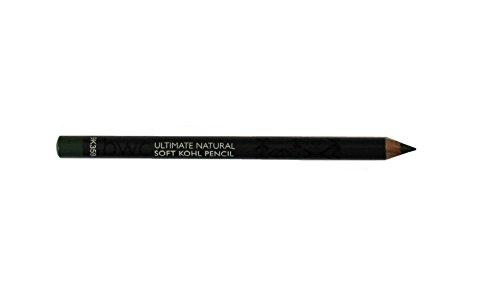 beauty-without-cruelty-crayon-kohl-vert-cedar-15gr