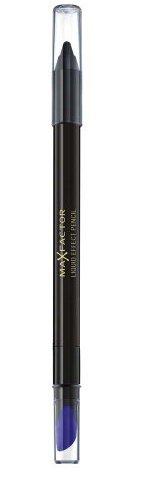 Preisvergleich Produktbild Max Factor Liquid Effect Pencil Black Fire