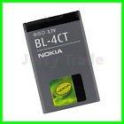 PlaneteMobile - Batterie Nokia BL 4CT Pour le 2720 fold / 3720 classic / 5310 XpressMusic / 5630 XpressMusic / 6600 fold / 6700 slide / 7210 Supernova / 7230 / 7310 Supernova / X3