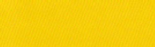 fil-a-coudre-coats-nylbond-solide-et-resistant-a-la-dechirure-60m-jaune-6349