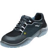 ERGO-MED 645 XP BLUE LINE - EN ISO 20345 S3 - W12 - GR  48