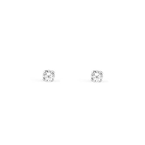 childrens-cubic-zirconia-stud-earrings-18ct-white-gold