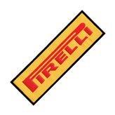 pirelli-logo-patch-113-x-35-cm-aufnaeher-aufbuegler-applikation-applique-buegelbilder-flicken-embroi