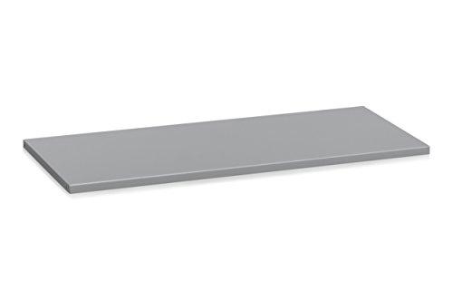 WFI ab 4–421–3Regal Werkzeugschrank