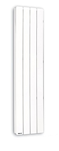 noirot-00n1697sefs-bellagio-smart-eco-control-radiateur-connecte-vertical-2000-w