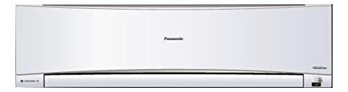 Panasonic 2 Ton Split Air Conditioner (LU24UKYRN)