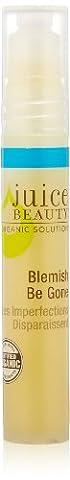 Juice Beauty - Blemish Be Gone 8Ml/0.27Oz - Soins De La Peau