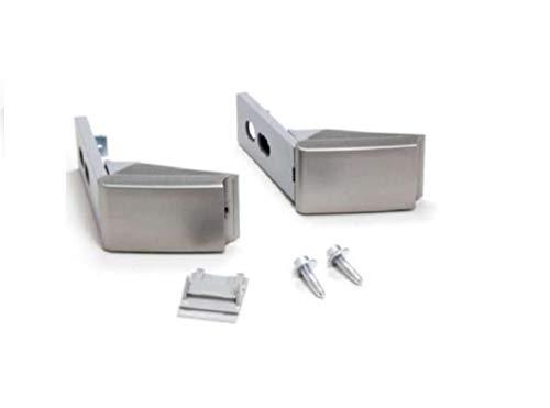 SERVI-HOGAR TARRACO® kit Reparacion Tirador