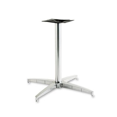 ice65145-iceberg-officeworks-pedestal-base-for-round-table-tops-by-iceberg