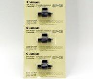 Preisvergleich Produktbild Canon CP-13 Farbrolle Multipack