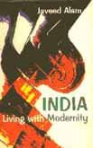 A Question of Silence?: The Sexual Economies of Modern India