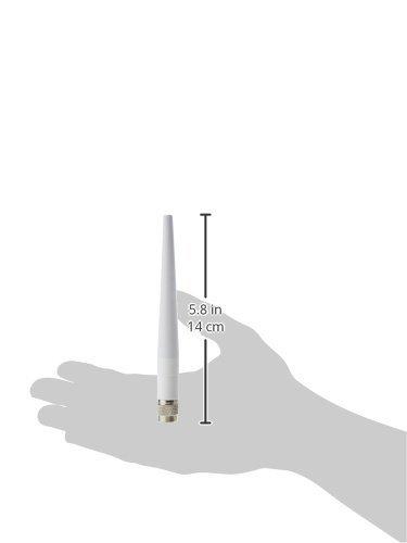 Linksys 2.4 GHZ Dipole Antenna