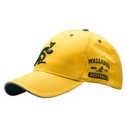 asics-australia-rugby-supporters-cap