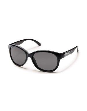 Suncloud Catnip Polarized Sunglasses