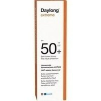 DAYLONG extreme SPF 50 Lotion, 100 ml