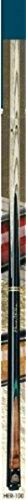 Pool Billard & Snooker Tisch Spiel her-100Champion Mark Selby 2-teiliger Queue -
