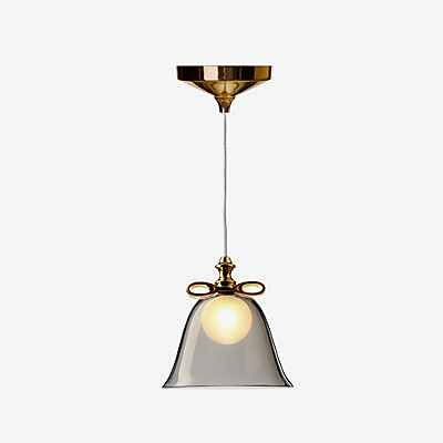 moooi-bell-lamp-small