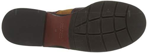 Zoom IMG-3 chie mihara xenia scarpe stringate