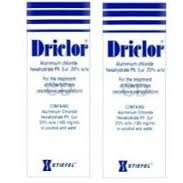 driclor-under-arm-antiperspirant-roll-on-75ml-x-2-bottles