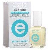 Essie crecer más Base Coat Tratamiento cuidado uñas