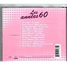 2ddf5dd280f France Gall - Claude Francois - Les Chaussettes Noires … (LES ANNEES 60)