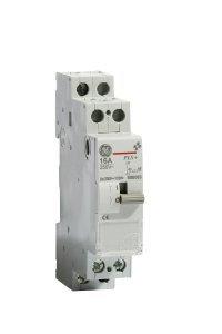 telerupteur-16a-230vac